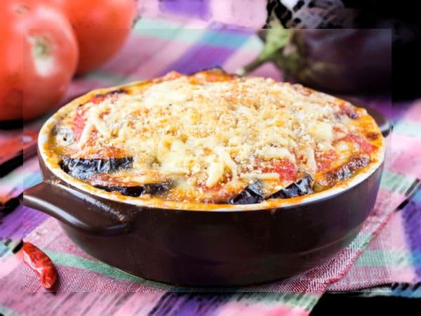 meilleure-recette-aubergines-bohemienes