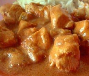curry-de-viande-au-lait-de-coco