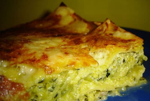 lasagne_courgette_pesto