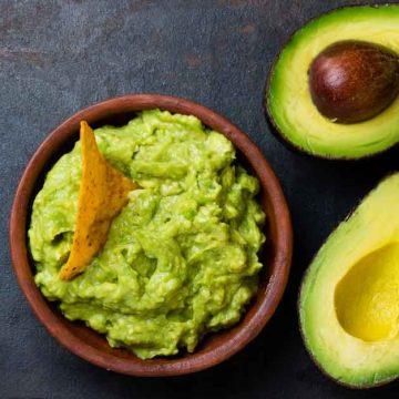 meilleure recette-guacamole-lameilleurecette