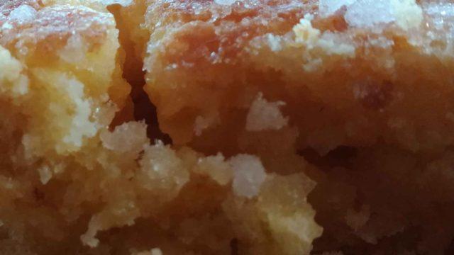 fougassedaiguesmortes-cedrat